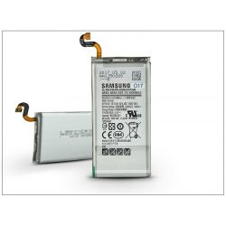 Samsung G955F Galaxy S8 Plus gyári akkumulátor - Li-Ion 3000 mAh - EB-BG955ABE (ECO csomagolás)