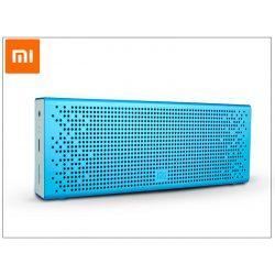 Xiaomi Mi Pocket bluetooth hangszóró - kék