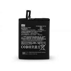 Xiaomi Pocophone F1 gyári akkumulátor - Li-ion Polymer 4000 mAh - BM4E (ECO csomagolás)