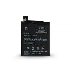 Xiaomi Redmi Note 3 gyári akkumulátor - Li-ion 4050 mAh - BM46 (ECO csomagolás)