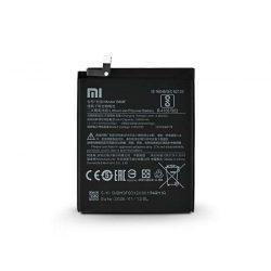 Xiaomi Mi 8 Pro/Mi 8 Explorer gyári akkumulátor - Li-ion 3000 mAh - BM3F (ECO csomagolás)