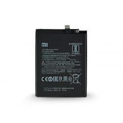 Xiaomi Mi A2 Lite/Redmi 6 Pro gyári akkumulátor - Li-ion 4000 mAh - BN47 (ECO csomagolás)