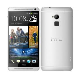 HTC One Max tok