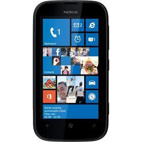 Nokia Lumia 510 s tok