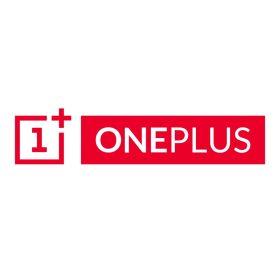 OnePlus tokok