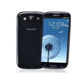 Samsung Galaxy S3 Neo üvegfólia
