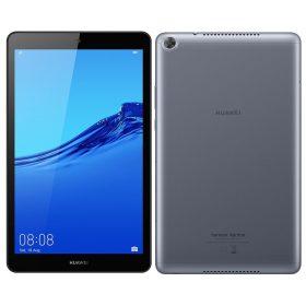 Huawei MediaPad M5 Lite 8 2019 tok