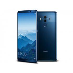 Huawei Mate 10 Pro üvegfólia
