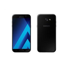 Samsung Galaxy A7 2017 tok
