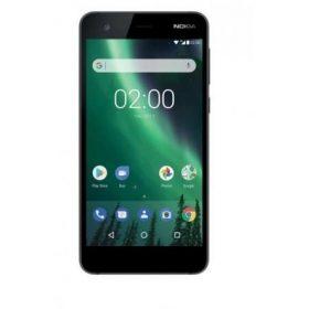 Nokia 2 tok