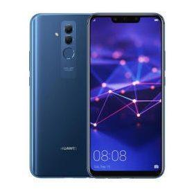 Huawei Mate 20 Lite tok