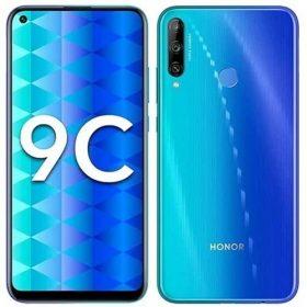 Honor 9C üvegfólia