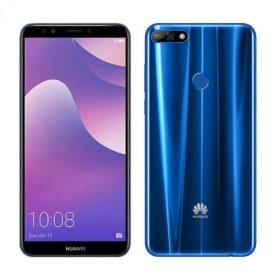 Huawei Y7 2018 tok