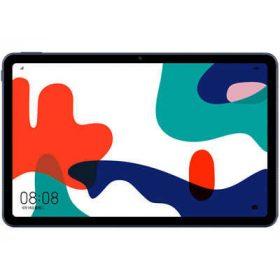Huawei MatePad üvegfólia
