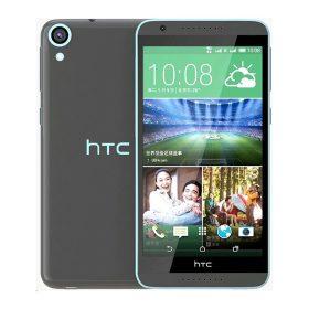 HTC Desire 820 tok
