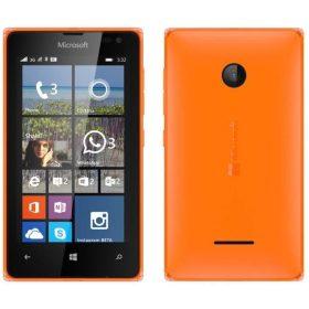 Microsoft Lumia 532 tok