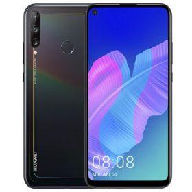 Huawei P40 Lite E üvegfólia