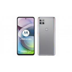 Motorola Moto G 5G üvegfólia