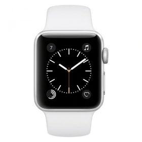 Apple Watch 1 38mm üvegfólia