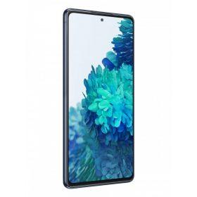 Samsung Galaxy S20 FE üvegfólia