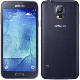Samsung Galaxy S5 Neo tok