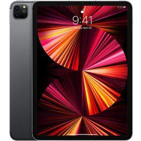 iPad Pro 11 2021 tok