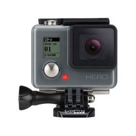 GoPro Hero üvegfólia