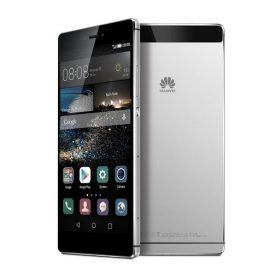 Huawei P8 tok