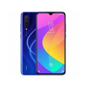 Xiaomi Mi 9 Lite üvegfólia
