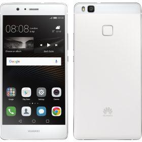 Huawei P9 Lite tok