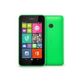 Nokia Lumia 530 üvegfólia