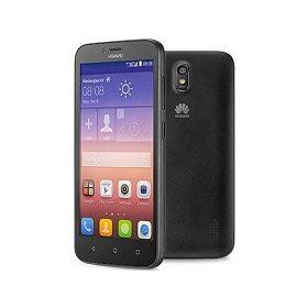 Huawei Y625 tok