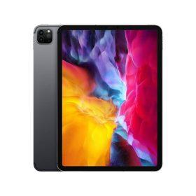 iPad Pro 11'' 2020 tok