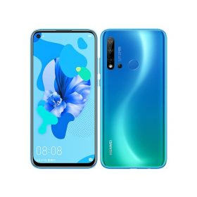 Huawei P20 Lite 2019 tok