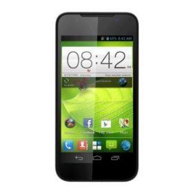 Telenor Smart Touch Pro üvegfólia