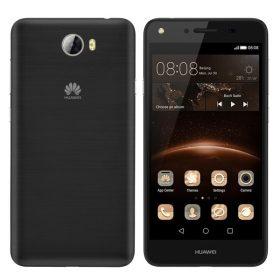 Huawei Y5 II tok