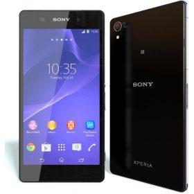 Sony Xperia Z2 tok