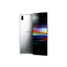 Sony Xperia L3 üvegfólia