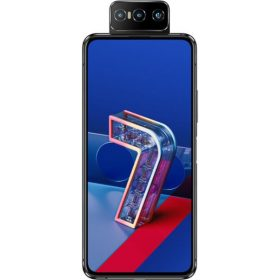 Asus Zenfone 7 tok