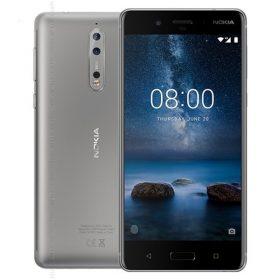 Nokia 8 üvegfólia