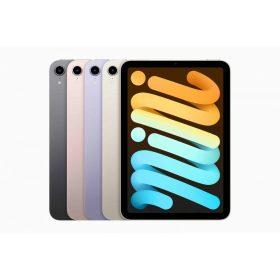 iPad Mini 6 üvegfólia (2021)