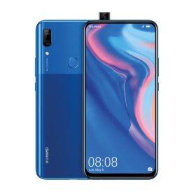Huawei P Smart Z üvegfólia
