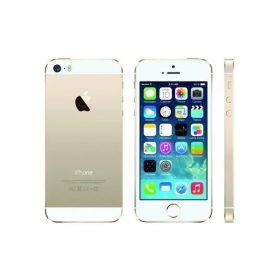iPhone 5S tok