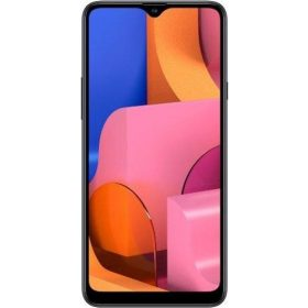 Samsung Galaxy A20s üvegfólia