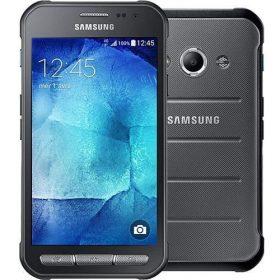 Samsung Galaxy Xcover 3 üvegfólia