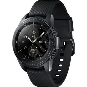 Samsung Galaxy Watch 42mm tok