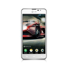 LG Optimus F5 tok