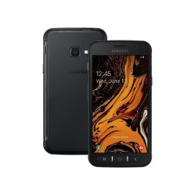 Samsung Galaxy Xcover 4s tok
