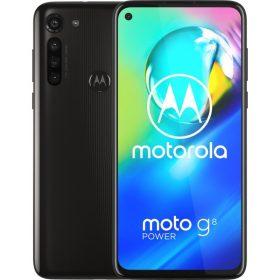 Motorola Moto G8 Power tok