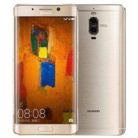 Huawei Mate 9 Pro üvegfólia